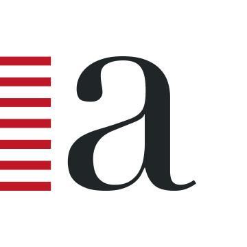 American Web Media