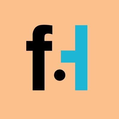 FaithHub