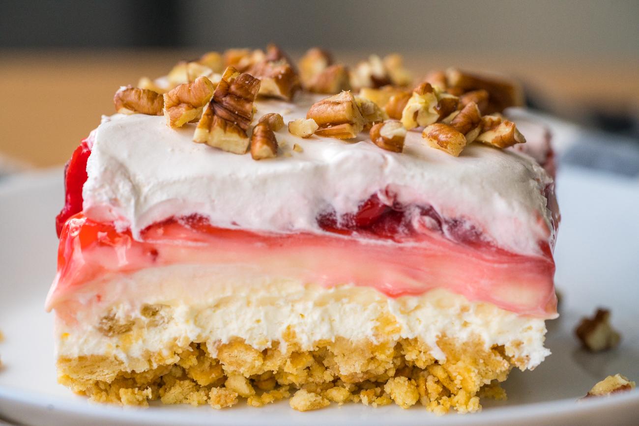 Cherry Cheesecake Lush Horizontal (6 of 17)