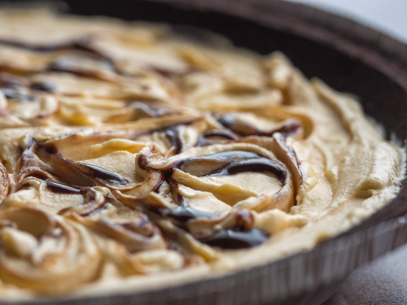 Swirled-Peanut-Butter-Fudge-Pie-Horizontal-2-of-16