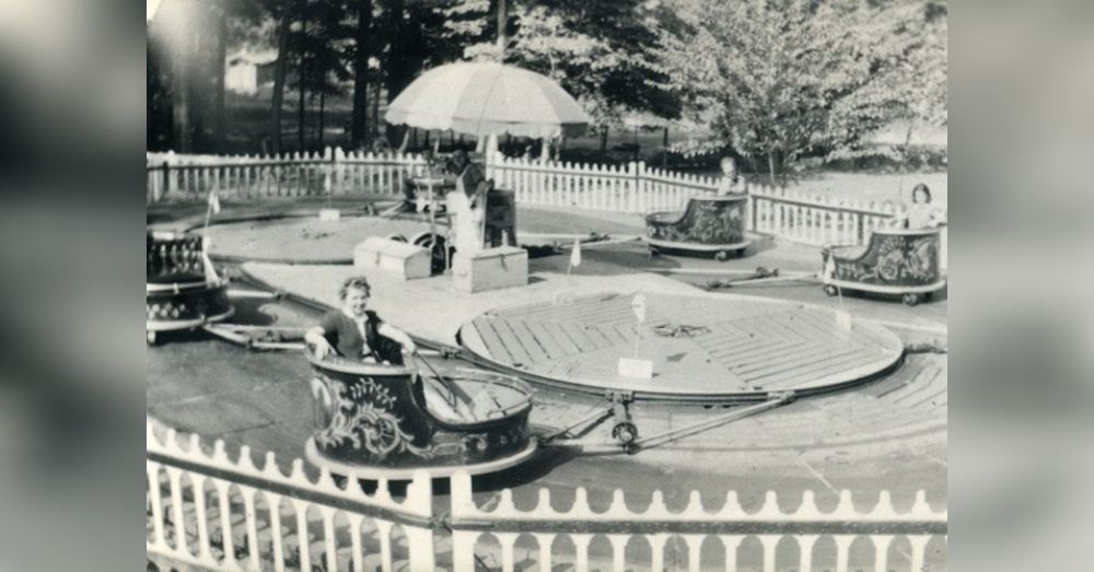 Photo: knoebels.com