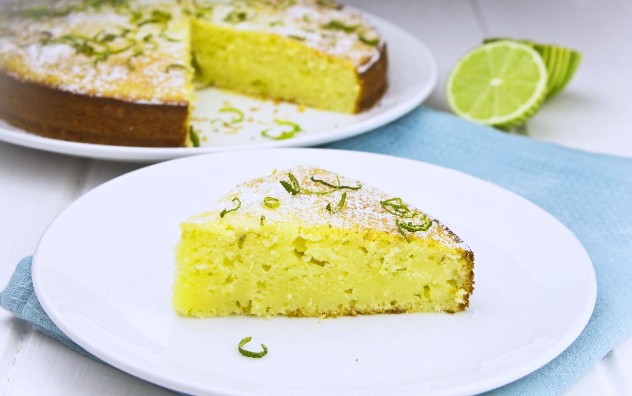 Lime-Yogurt-Cake-4