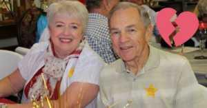 married couple of 58 years dies together in tornado