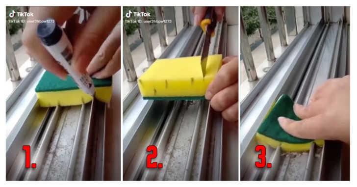 Tiktok ~Cleaning and Organizing~ 🧽🚿 | Part 14 | Speed ...  |Housekeeping Tiktok