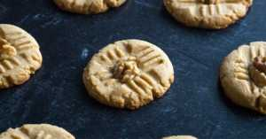 Alice Cookies