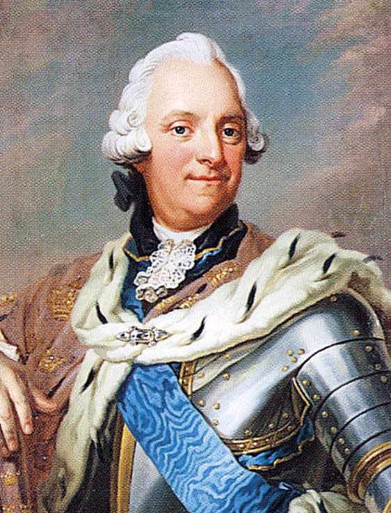 Adolph_Frederick_of_Sweden_c_1751
