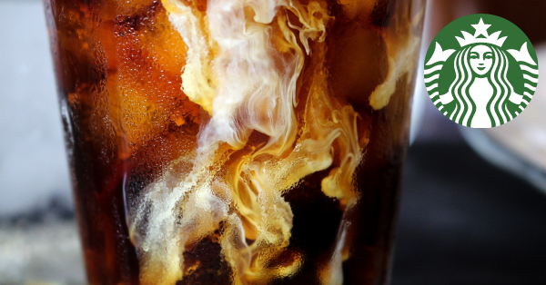 How To Order The Honey Bee Cold Brew From Starbucks' Secret Menu