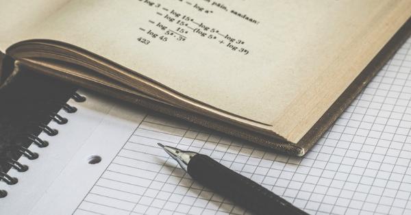 Mechanical Engineer Shares Viral Math Hack On TikTok