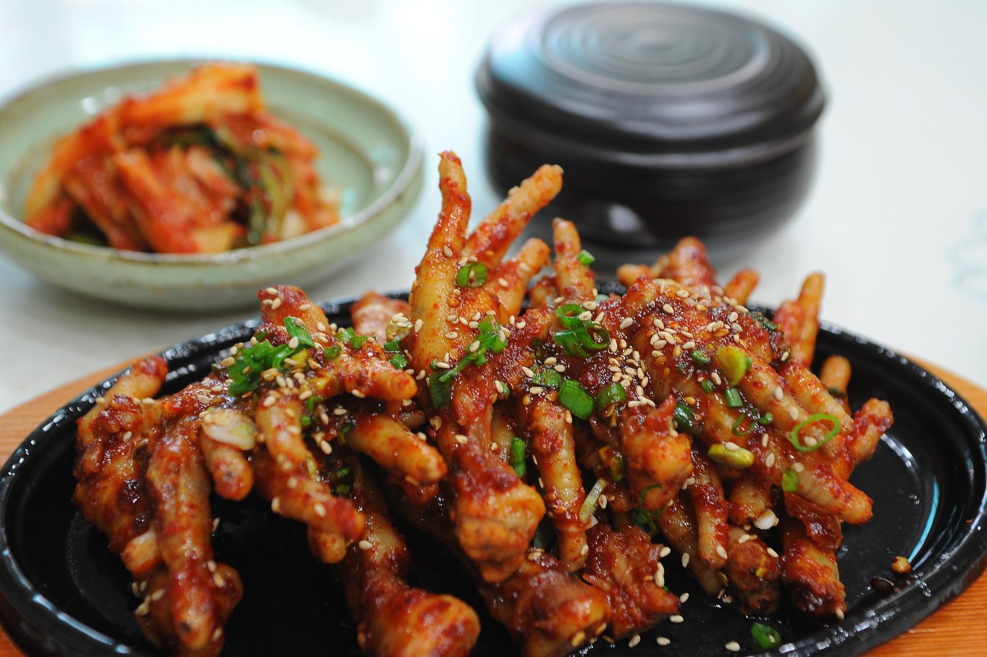 seasoned-chicken-feet