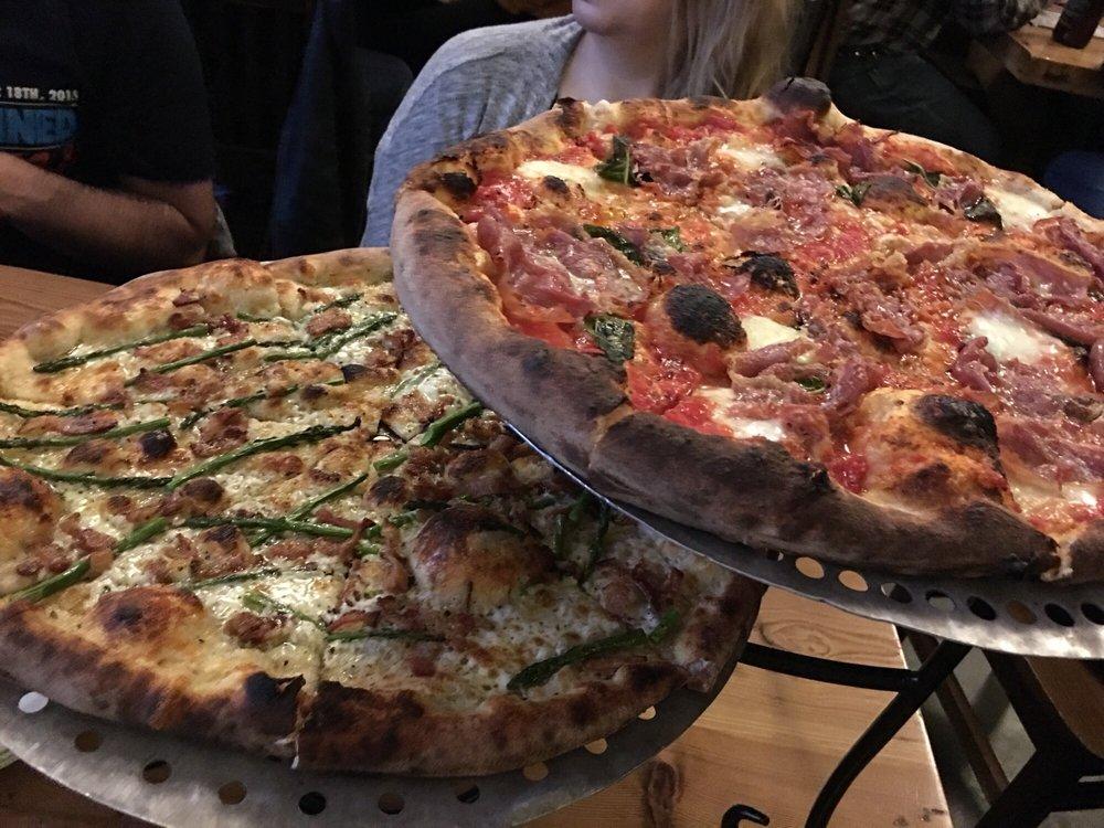 Folino's Pizza