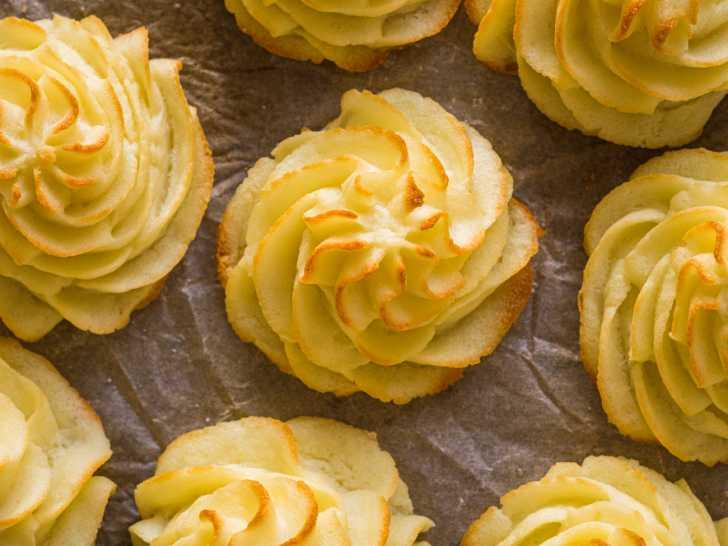 Easy-Duchess-Potatoes