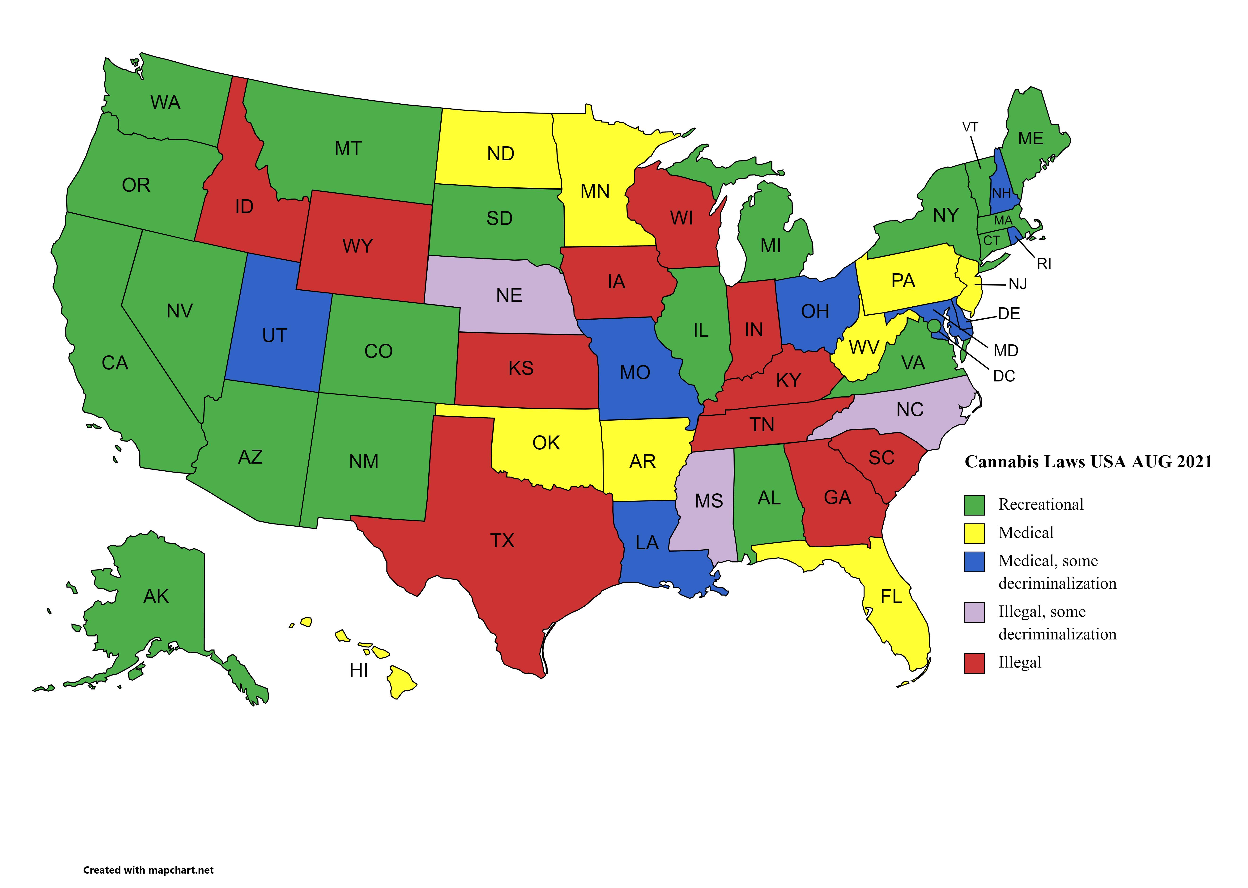 Cannabis_Laws_USA_AUG_2021