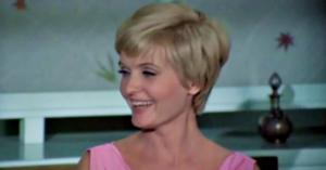 Beloved actress Florence Henderson dies at 82