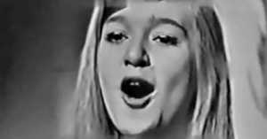 The Shangri-Las Do a Version of Shout That Will Knock Your Socks Off!