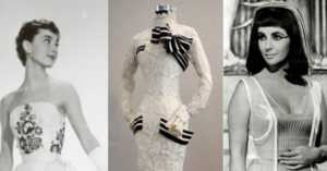 Incredible Facts Behind Your Favorite Movie Costumes