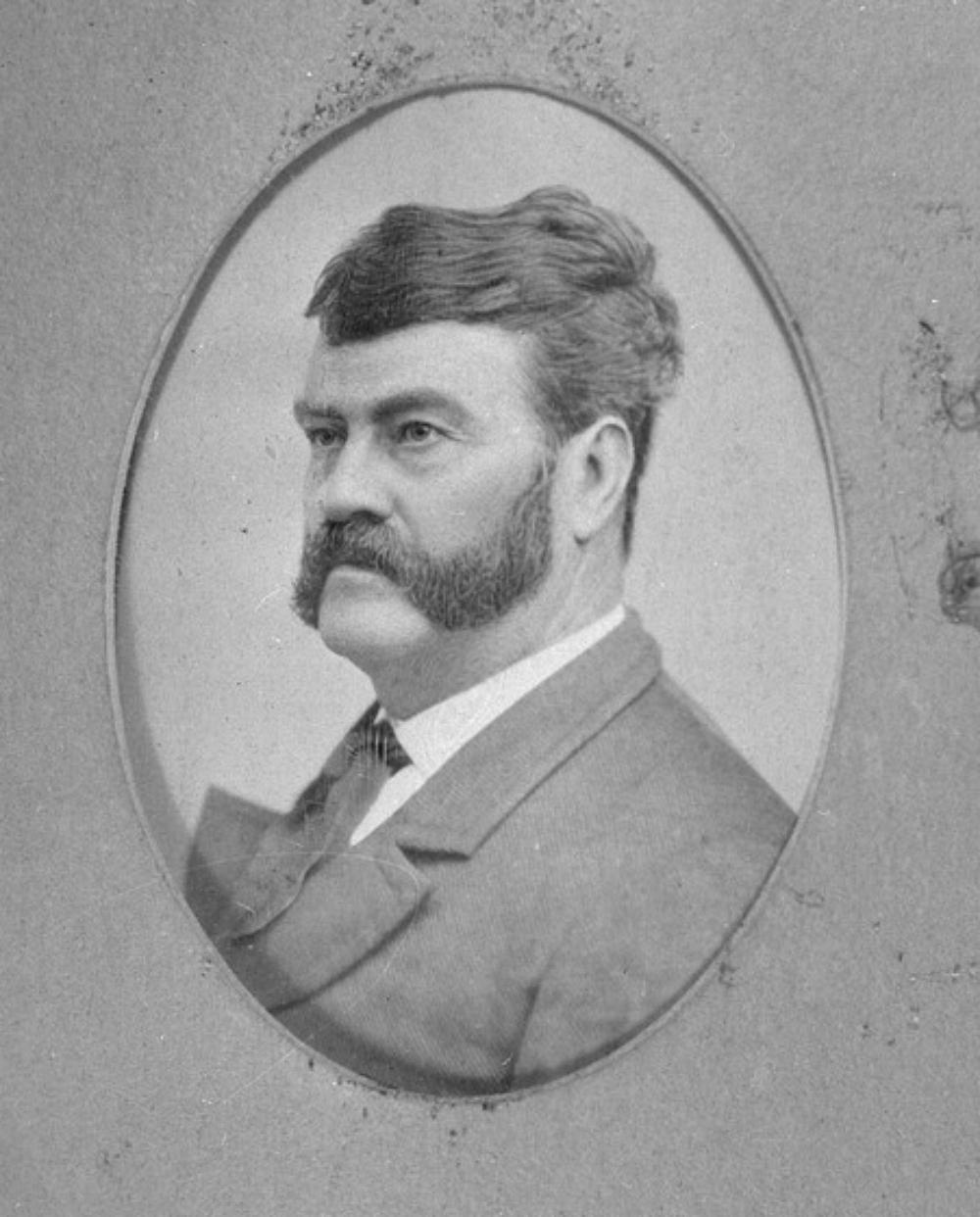 1860s man with facial hair